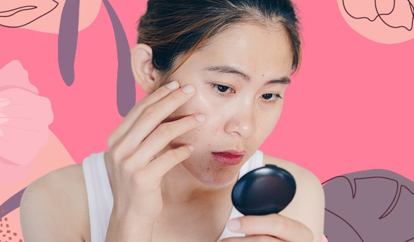 Say Goodbye To Grease With These 5 Best Cleansers For Oily Skin