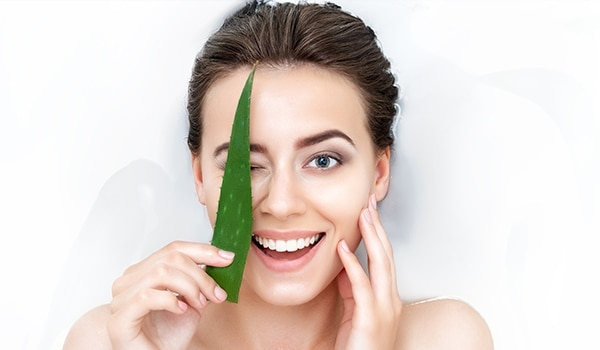 Say hello to aloe! Reasons why aloe vera gel is a skincare must-have
