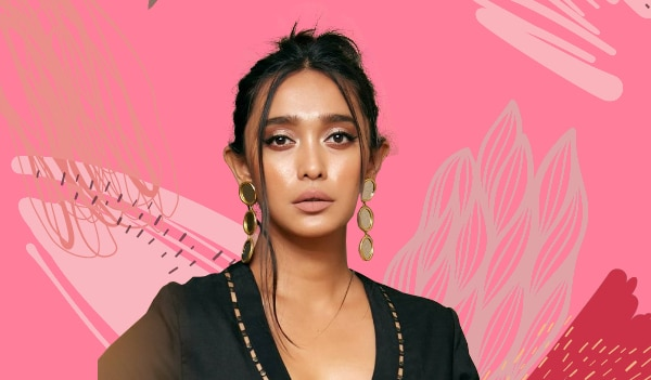 Happy birthday, Sayani Gupta! Here's a deep-dive into the actor's skincare routine