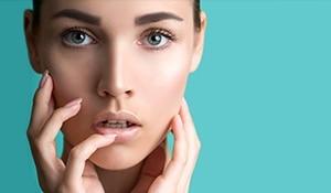 पांच संकेत जो बताएंगे कि आपकी संवेदनशील त्वचा को अतिरिक्त देखभाल की ज़रूरत है