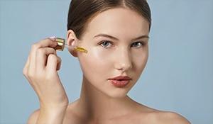 सीरम्स, जो आपकी त्वचा के लिए ख़ासतौर पर बेहतरीन साबित होंगे