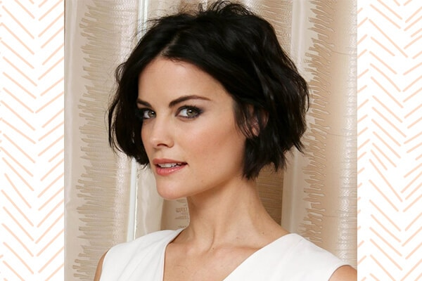 6 Haircuts That Will Be Trending In 2018 Bebeautiful