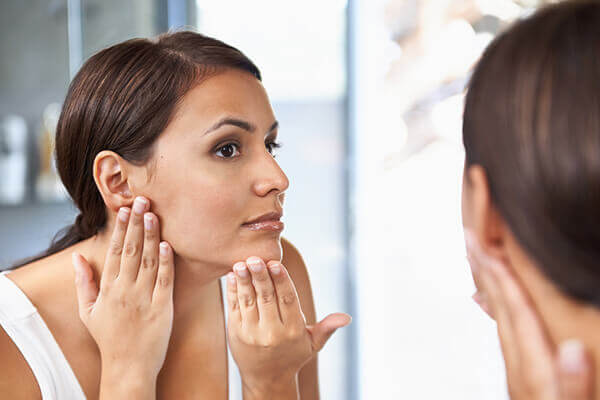 Importance of a Toner in Your Skin Care Routine | BeBEAUTIFUL
