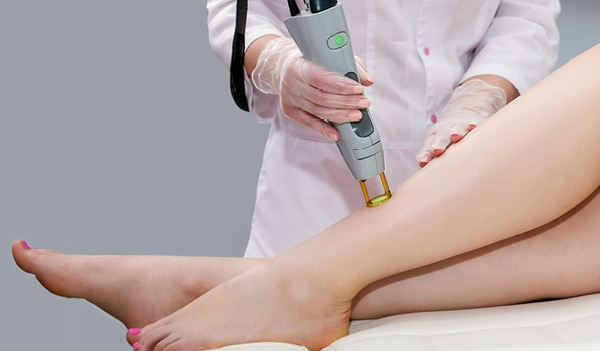 Side Effects of Laser Hair Removal According to A Dermatologist