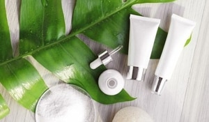 Simple ways that will make your beauty routine more eco-friendly
