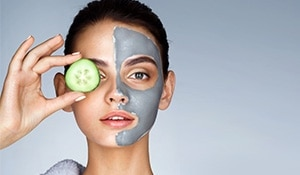 Skin detox: Everything you need to know