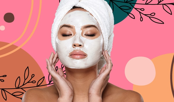 Your complete guide on skin gritting - the highly debated pore cleansing method