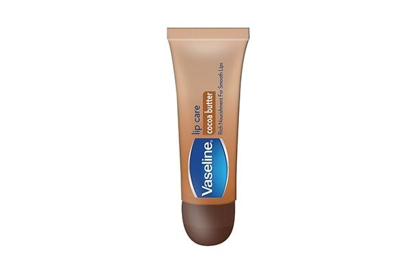Vaseline Lip Care Cocoa Butter