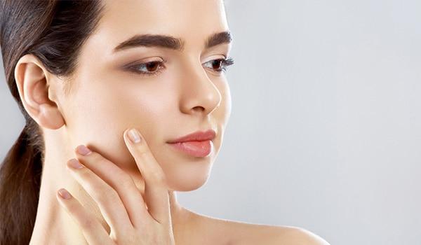 5 skincare myths busted
