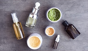 Skincare acids 101: How to pick the right one for you
