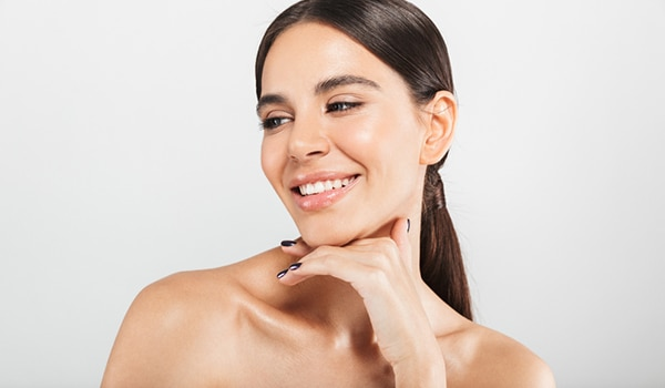 Skincare dos and don'ts for those with combination skin