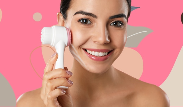 The only skincare routine girls with sensitive, acne-prone skin need to follow