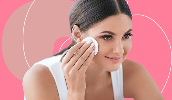 Important toner benefits and how to choose the best one for you