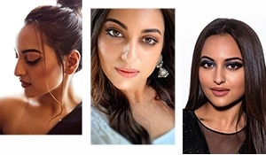 Sonakshi Sinha (@Aslisona): our go-to Instagram handle for all things eye makeup