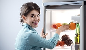 Store these beauty products in the fridge to reap maximum benefits