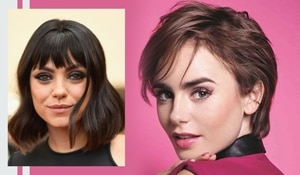Style forecast – 5 Haircuts that will be huge in 2019