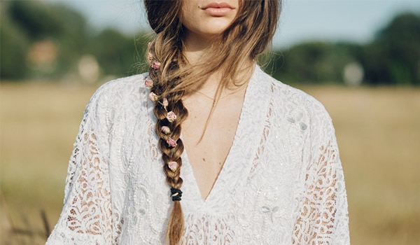 Different Styles Of Braids That You Can Try At Home