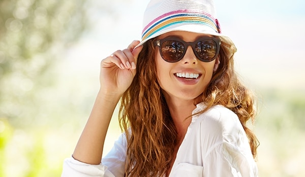 Summer essentials - these products should top your shopping list and beauty shelf