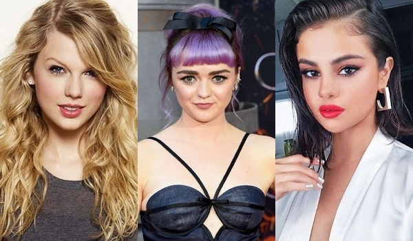 Summer hair trends you will see everywhere, but saw here first!