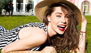 Summer makeup do's and don'ts to prevent a meltdown