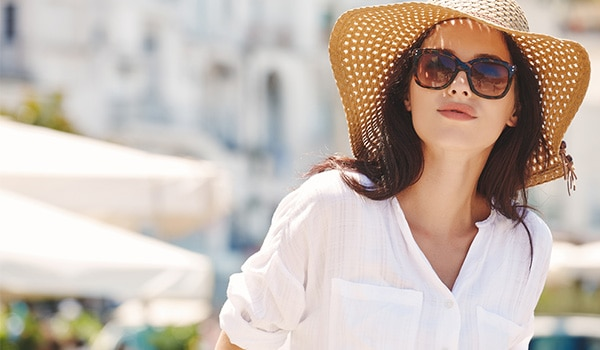 5 Beauty commandments to follow before stepping out in the sun