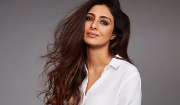 Tabu birthday special: 5 incredible makeup tips to look youthful like the actress