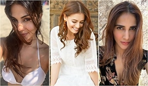 Bollywood celebrities share their summer skincare secrets for flawless skin