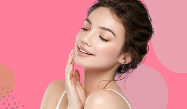 Lesser-known benefits of using a fairness cream in your daily skincare routine