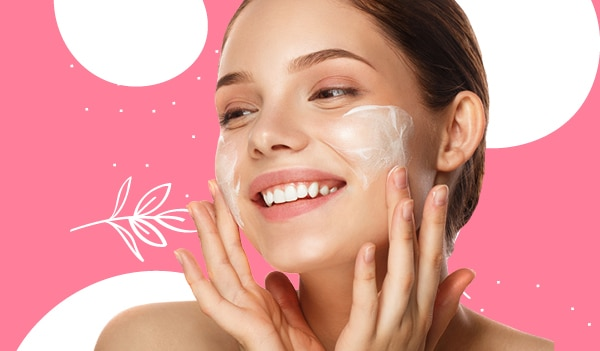 The best Lakmé cream to invest in according to your skin concern