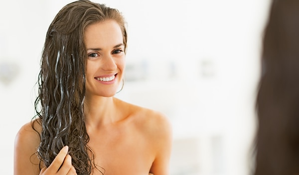 Natural hair conditioners to give you your softest and shiniest hair yet