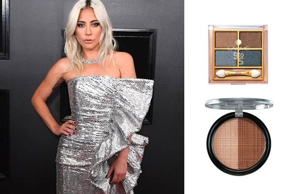 The show stopping beauty looks from 2019 Grammy awards