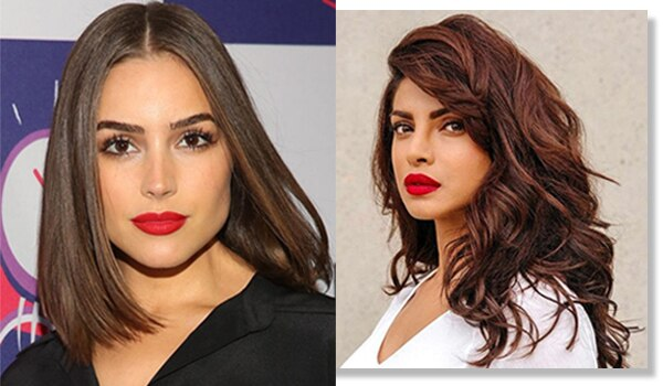 Perfect Brown Hair Colour For Your Skin Tone Be Beautiful India