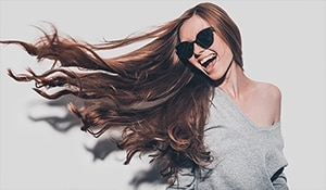 These 5 products will change your hair care game