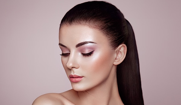 These primer tricks will change your beauty game forever