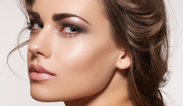Tips to combat an oily T-Zone