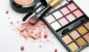 To throw or to keep: How to tell if your beauty products have expired
