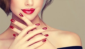 5 reasons you should never skip a top coat
