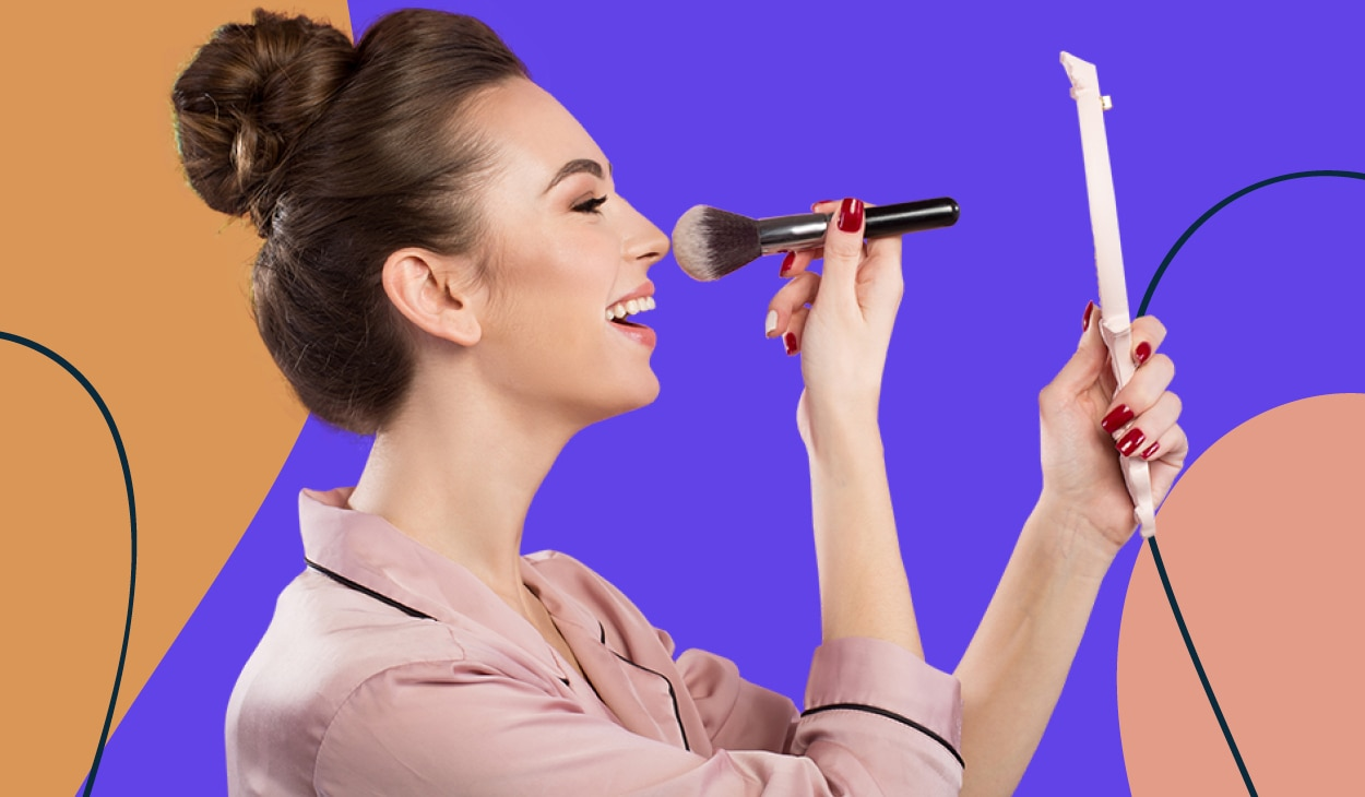 Level up your beauty game with these tried-and-tested beauty hacks