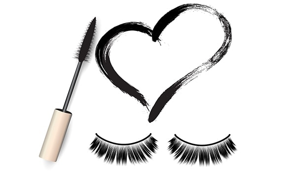Want gravity-defying lashes? Try these mascara hacks to amp up your lash game