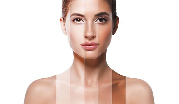 त्वचा की एक समान रंगत पाने की अचूक गाइड