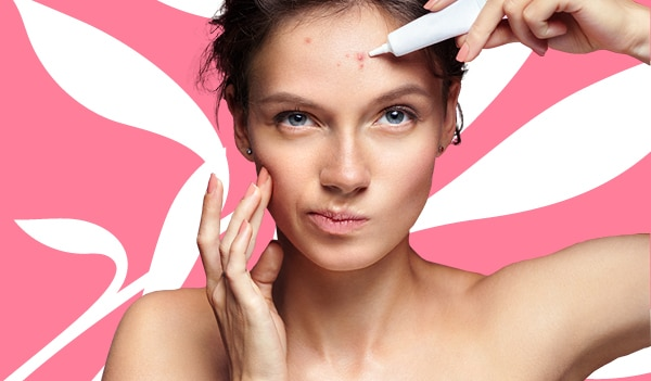 How to Use Retinol for Acne: According to an Expert