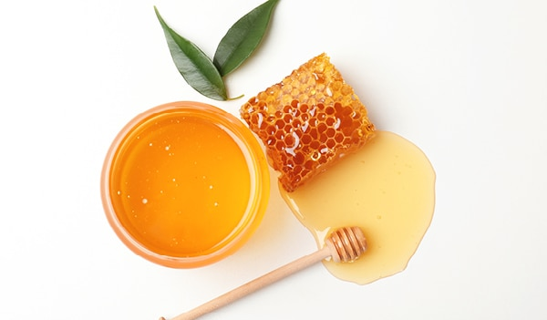 How to Use Honey For Pimples?
