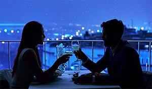 Valentine's Day: Expectations VS Reality