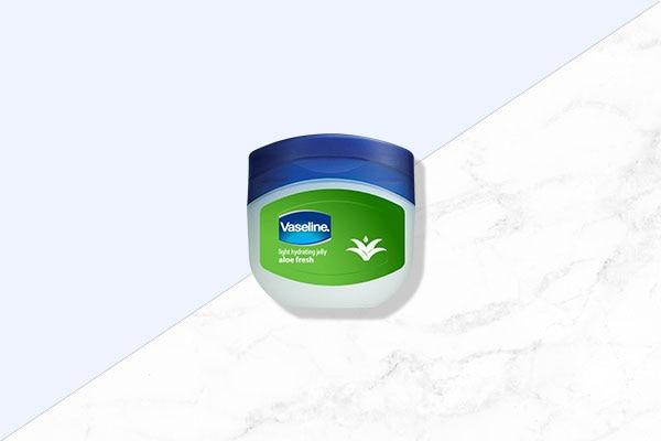 5 winter moisturisation essentials bebeautiful rh bebeautiful in vaseline logo download vaseline logo download