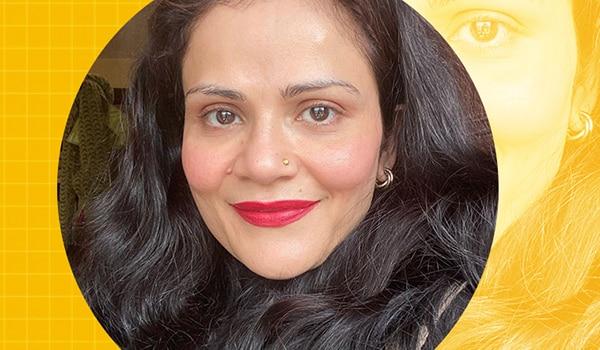 Vasudha Rai's top 5 skincare ingredients for dry, mature skin