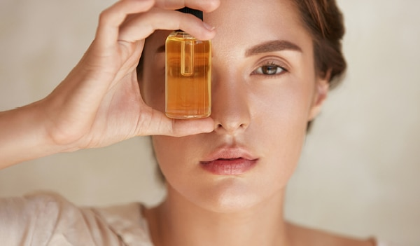 5 major skin concerns that can be easily tackled with vitamin C
