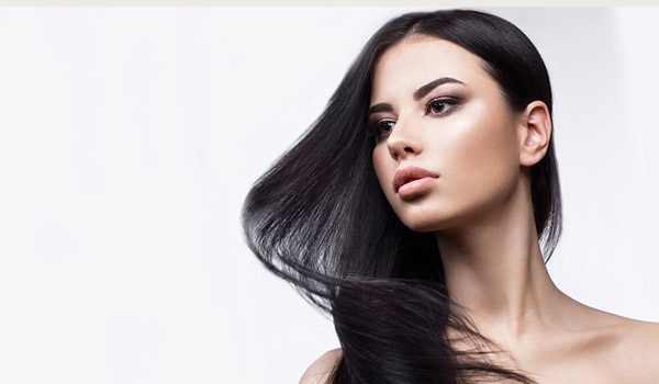 KNOW YOUR VITAMINS: WHICH OF THE VITAMINS ARE ESSENTIAL FOR HAVING THICKER AND LONGER HAIR?
