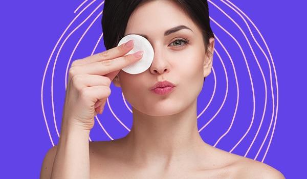5 best makeup removers to get rid of waterproof makeup