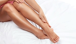5 Ways to take care of your skin after waxing
