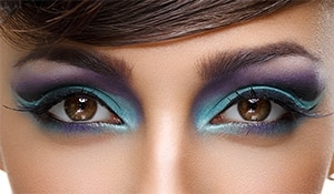 Eye makeup tricks: Easy ways to make your eye shadow pop